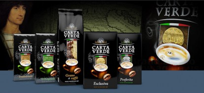 agata-us-carta-verde-coffee